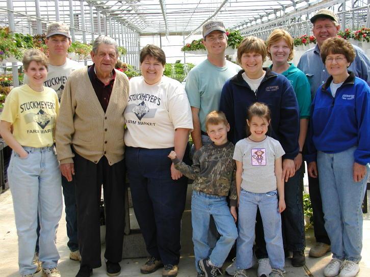 stuckmeyers group pic